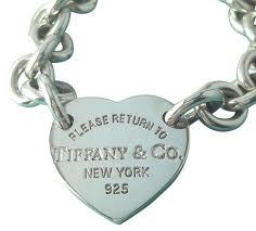 return to tiffany heart tag bracelet co tiffanytm