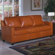 home and furniture chesterfield. Caramelather Sofa Design Home Furniture Ideas Archaicawful Pictures Carmel Sets Sofas Chesterfield Style And I