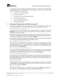 Business Reporting Templates Word Report Format Besikeighty24co 10