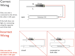 t8 led tube wiring diagram t8 image wiring diagram philips led t8 wiring diagram wiring diagram schematics