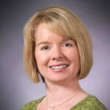 Shannon Burris, NP-C | Sentara Healthcare