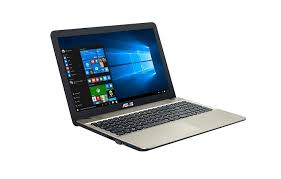 ASUS VivoBook Max <b>X541SA</b> now available at Villman - YugaTech ...