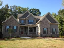 Superb New Homes In Henry County, GA | 1,030 Homes | NewHomeSource ?
