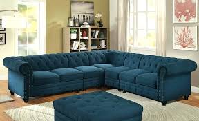 chesterfield sectional sofa chesterfield corner sofa uk chesterfield sectional sofa hampton slate fabric chesterfield corner sofa