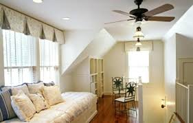 What Size Ceiling Fan Do I Need Wallacemusic Awesome What Size Ceiling Fan For Bedroom
