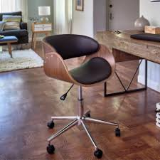 stylish desk chair. Splendid Ideas Stylish Desk Chair Adjustable Office Chairs For Home WorkChic Without Wheels Uk Swivel H