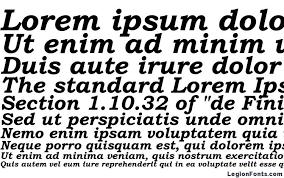 specimens bookman old style bold italic font sle bookman old style bold italic font