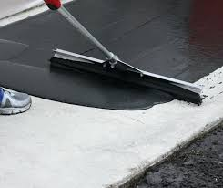 concrete refinisher concrete concrete countertop resurface concrete floor resurfacing
