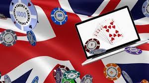 casino games uk