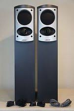 bose 701 series ii. bose 701 series ii floorstanding speakers bose series ii o