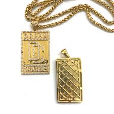 Iced out pendant lock (white gold) regular price €59,00. Iced Out 18k Gold Plated Hiphop Rr Dc Pendant Buy Iced Out Rr Pendant 18k Gold Plated Dc Pendant Hiphop Rr Pendant Product On Alibaba Com
