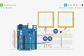 online wiring diagram maker wiring diagram wiring diagram application pictures of wiring diagram maker online free online wiring diagram maker wiring diagram with online wiring diagram maker