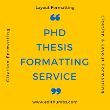 thesis writing help india Thesis Writing Service PhD Thesis Writing Services