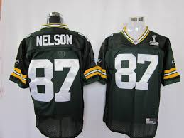 Stitched Nfl Jerseys Stitched Nfl