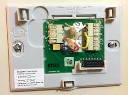 honeywell 3000 wiring diagram wiring diagram for you • honeywell thermostat pro 3000 wiring diagram new wiring diagram for rh yourproducthere co honeywell thermostat wiring old furnace wiring diagram