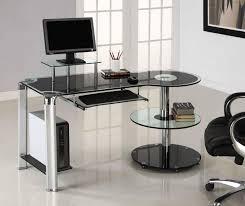ikea small office. small office desk ikea home u0026 decor best
