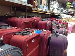 inside view american leather works photos masjid bunder mumbai luggage bag dealers