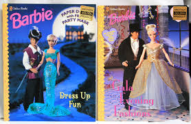 ideas collection free wedding dress up games about free barbie find free