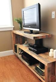 unique craftsmanship mid century modern tv stand