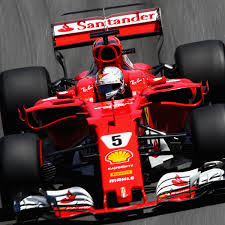 Hello to all ferrari fan's. Santander S Sponsorship Of Ferrari F1 Team To End This Year Say Reports Banco Santander The Guardian