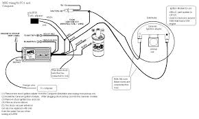 mallory points distributor wiring diagram images wiring diagram ford points distributor to coil wiring diagram msd coil