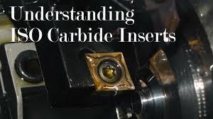 Iso Insert Designation Chart Understanding Iso Carbide Inserts