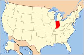 In - Paleontology Wikipedia Indiana