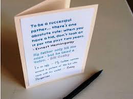 Best 25 Cards Ideas On Pinterest  Cards Diy Card Ideas And Card Card Making Ideas Diy