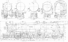 Toy Train Blueprints Google Search Train