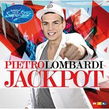 Jun 30, 2021 · für pietro lombardi brechen jetzt wieder schweißtreibende zeiten an. Home Pietro Lombardi Die Offizielle Website