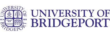 bridgeport logo. university of bridgeport logo