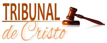Resultado de imagem para : O Tribunal do Julgamento de Cristo