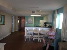 Awesome Bedroom Marvelous Myrtle Beach 3 Bedroom Suites Intended For Suite Room 417  Picture Of Camelot By