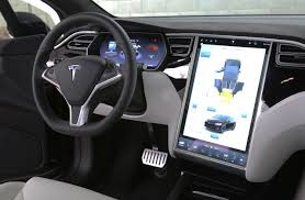 2018 tesla model x price. perfect model 2018 tesla model x interior throughout tesla model x price