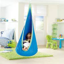 kids reading chair in 48 whitney bros contemporary idea 3