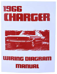 mopar parts literature multimedia literature wiring 1966 dodge charger wiring diagram manual