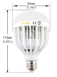 Moth Light Traps Amazon Amazon Com Bonlux Led Bug Zapper Light Bulb Medium Screw