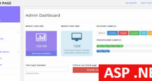 Aspx Templates Free Download The Asp Net Themes Archives Website Templates Free