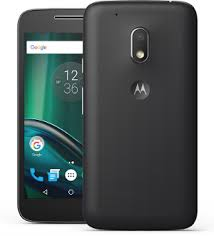 motorola old mobile phones. sell old motorola moto g4 play (verizon) 16gb mobile phone for $0 phones .