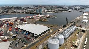 Công ty du lịch cá nhân mang đến quý khách hàng hình thứ du. Australian Shippers Say Covid Restrictions Could Delay Container Shipments Freightwaves