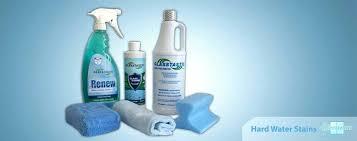 hard water stain remover shower door best limescale remover for shower doors hard water stains removal