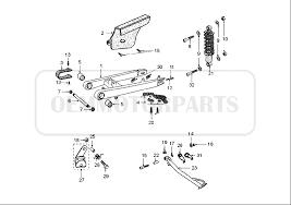 peugeot xps sm wiring diagram peugeot discover your wiring peugeot xps sm 50 cc 2003 rear arm parts