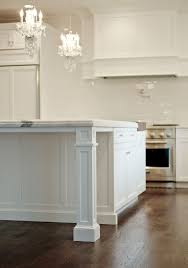 1000 images about white traditional kitchen inspiration on