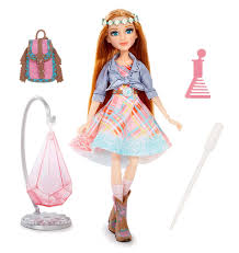 Project Mc2 Mckeyla Light Bulb Buy Project Mc2 Experiments With Dolls Embers Hanging
