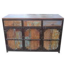 rustic spanish furniture. old world furniture rustic spanish c