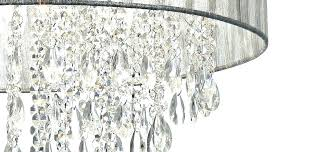 cleaning crystal chandelier chandeliers cleaning service how to clean a crystal chandelier chandeliers crystal cleaning waterford