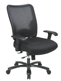 adjustable office chairs. Big And Tall Office Chairs For Your Chair Idea: Swivel Adjustable E