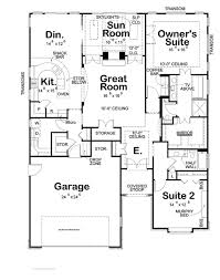 Small Picture House Plans With Interior Photos Home Design