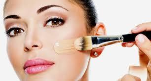 best foundation best full coverage foundation best foundation for skin foundation for