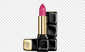 Guerlain الشفاه Rouge Primer أحمر ، Cosmetics طباعة